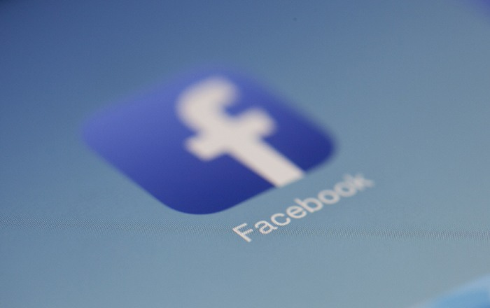 Facebook social networking tool