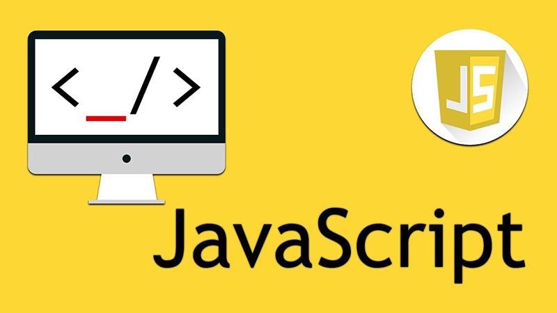 Javascript-Tutorials